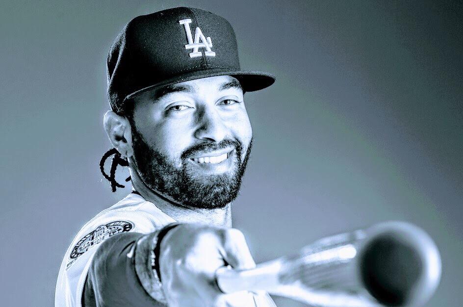 84f4f11bfc79c Learning To Love Matt Kemp Again – Dodgers 411